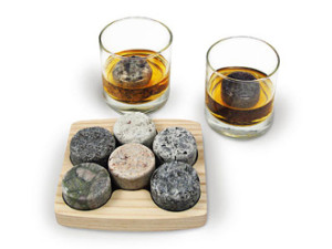 Eco-Friendly Gifts for Him: Granite Drink Chillers