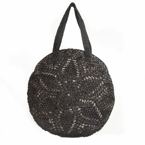 Gifts for Her |10 Eco-Friendly Buys- Upcycled wheel bag by Smateria