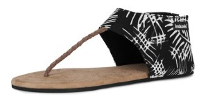 Gifts for Her |10 Eco-Friendly Buys- Green footwear by Indosole