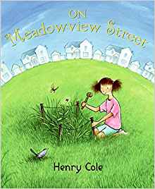 On Meadowview Street - Henry Cole