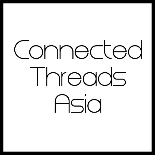 Connected Threads Asia