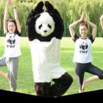Earth Hour Singapore 2016 WWF