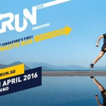 National Geographic Earth Day Run and EcoCarnival