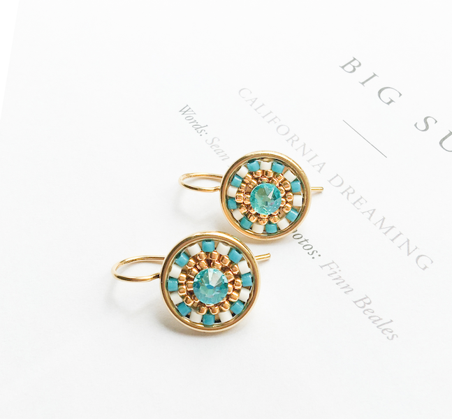 edenelie-handwoven-earrings-singapore