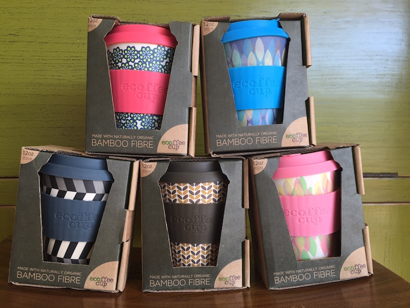 ecoffee-cup-made-of-bamboo-fibre secondsguru