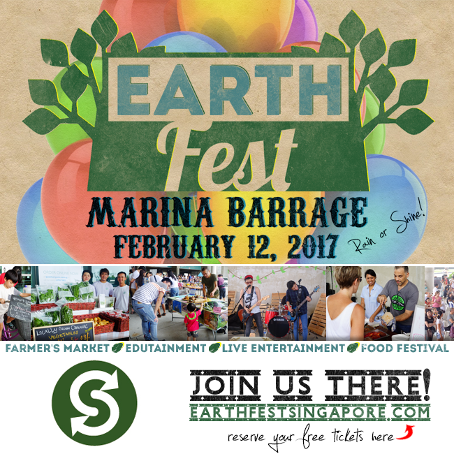 Earthfest poster feb 12 2017