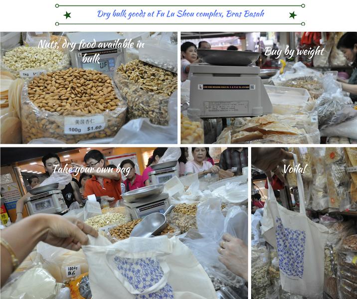 dry bulk goods fu lu show complex singapore secondsguru