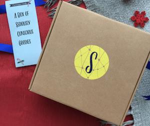 sondersocial christmas gift ideas secondsguru