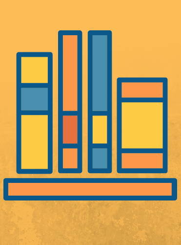 where to donate swap exchange old used preloved books in singapore