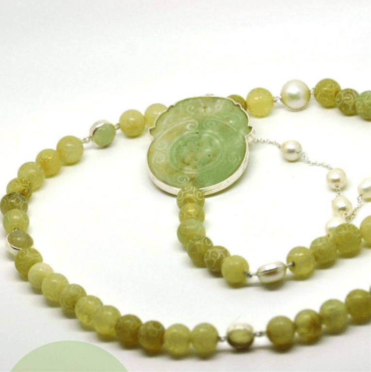 shikha lamba jewellery