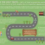 food unfiltered sg survey