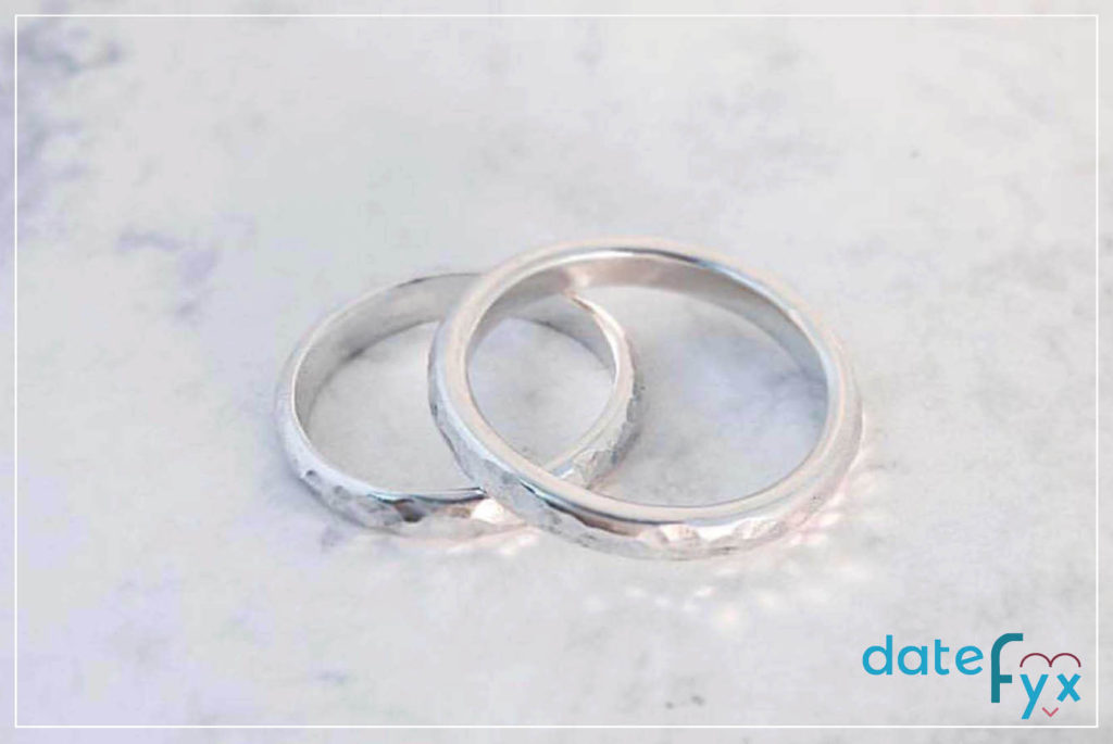 diy Silver Jewelry singapore mothers day