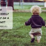 Make your baby's nurseryeco friendly (1)