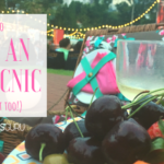 eco picnic