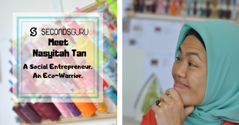 nasyitah tan looms workshop singapore social enterprise