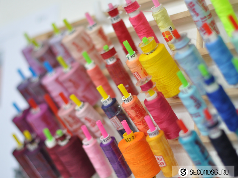 repurpose and reuse a way of life at the looms workshop
