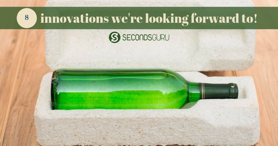 sustainable innovations eco friendly