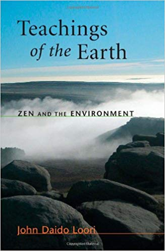 Book Teachings of the Earth