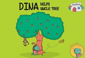 Book Dina helps uncle tree