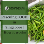 daniel tay sg food rescue