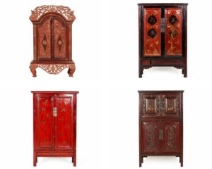 Cabinets on sale HotLotz