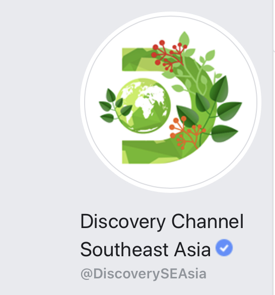 4 Discovery