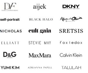 Mad thread brands