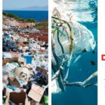 environmental impact of plastic waste